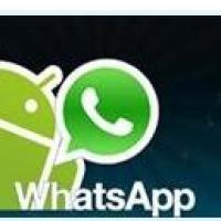 Aplicación WhatsApp acusada de violar privacidad de los usuarios