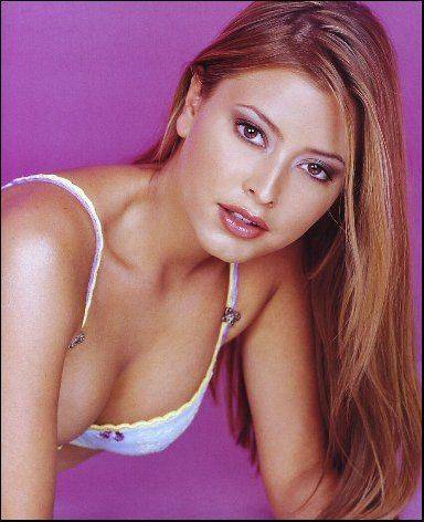 Holly Valance Pictures Photos Picture Gallery Hot Pics