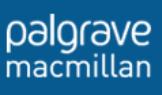 Pallgrave m