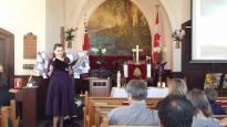 Easter Sunday 3