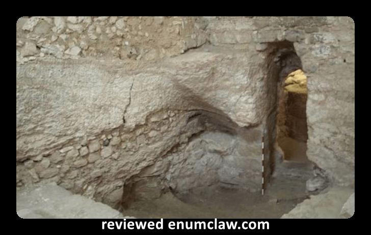 enumclaw_00161