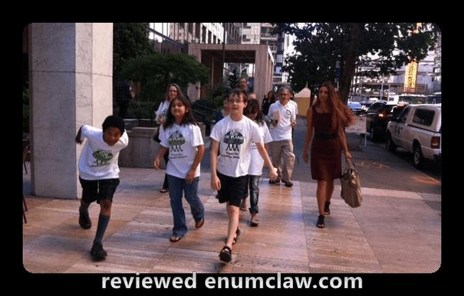 enumclaw_08