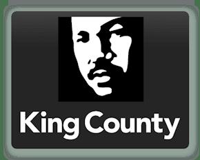 King County Prosecutors