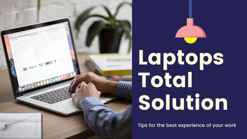 best laptops 2021 in usa