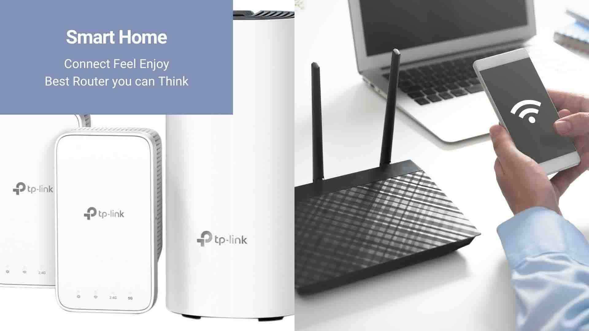 HOT TP-Link Deco Mesh WiFi System tp-link deco m3 Best Review