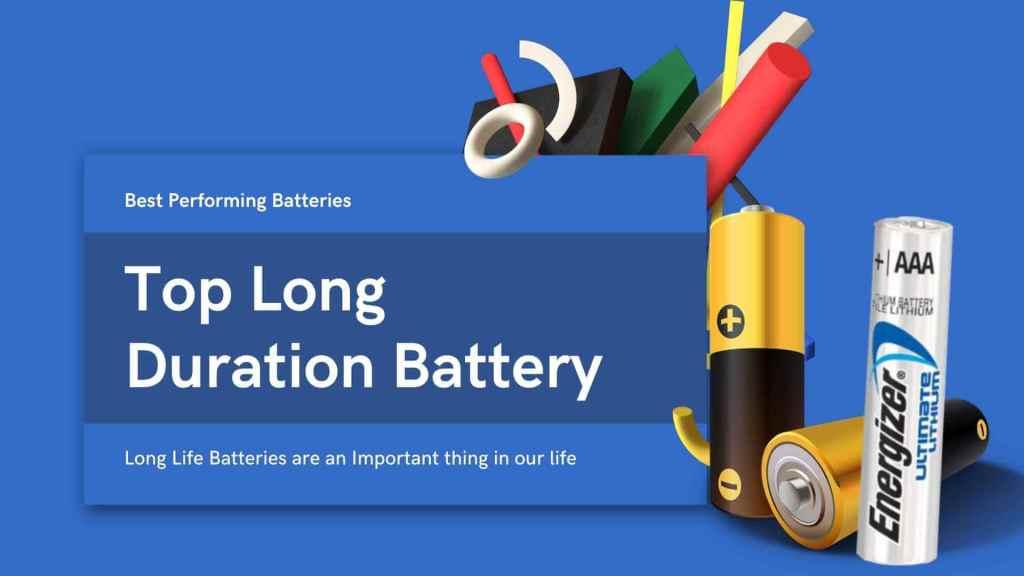Best-top-Batteries-for-long-duration-.jpg