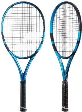 Babolat 2021 Pure Drive 107 Tennis Racquet