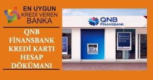Finansbank-Kredi-Karti-Hesap-Dokumani