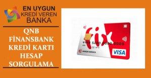 QNB-Finansbank-Kredi-Karti-Hesap-Sorgulama