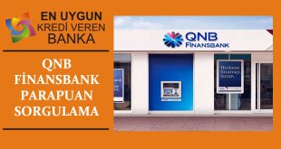 QNB-Finansbank-Para-Puan-Sorgulama