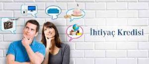 ing-ihtiyac-kredisi-kampanyası