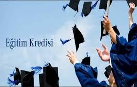 Ziraat Bankası Öğrencilere Eğitim Kredisi Veriyor