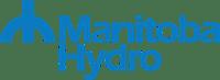 Manitoba Hydro