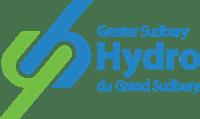 Greater Sudbury Hydro