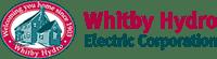 Whitby Hydro