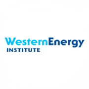 westernenergy