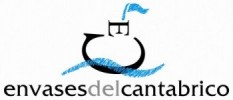 Envases del Cantábrico logo