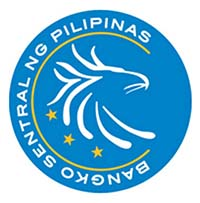 Bangko Sentral ng Pilipinas The BSP is deeply involved in various projects and activities to support the economic and social development objectives of the government through advocacy programs.