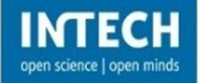 Intech InTech is a pioneer and world's largest multidisciplinary open access publisher of books covering the fields of Science, Technology and Medicine.