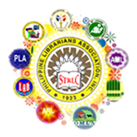PLAI-STRLC The Southern Tagalog Region Librarians Council is a regional council of the Philippine Librarians Association, Inc. (PLAI) composed of librarians and information professionals in Region IV. Membership is open to all professionals or registered librarians