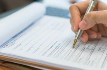 ISO 9001 προϋποθέσεις | Enverse
