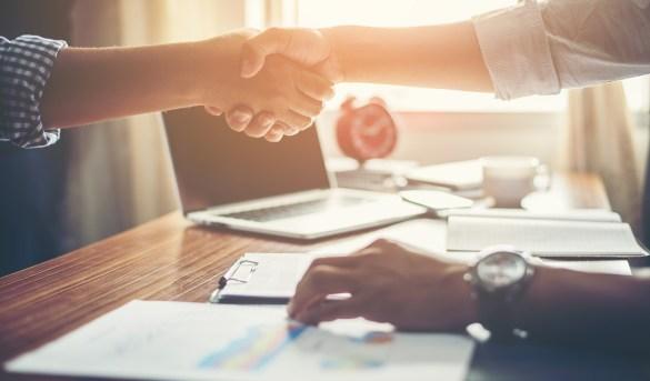 Σύμβουλος Συστημάτων ποιότητας - Η enverse αναζητά συνεργάτη