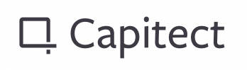 Capitect Logo - Click to get to their website