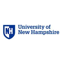 University-Logo-200x200-0009