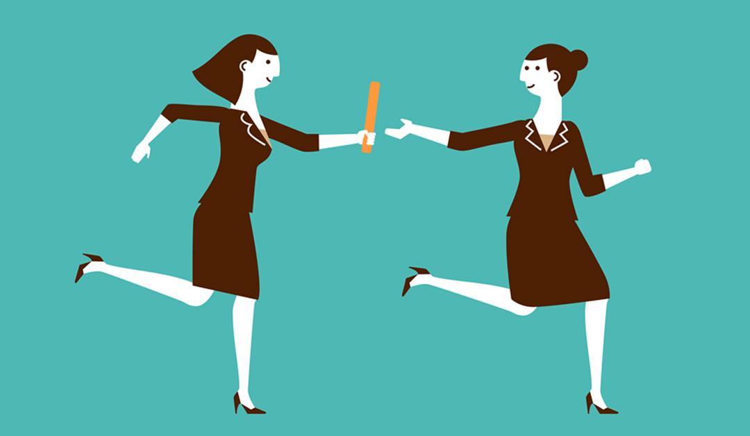 Wealth Management : Bringing in More Women