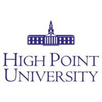 HPU_Logo