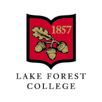 lake forest logo200x200