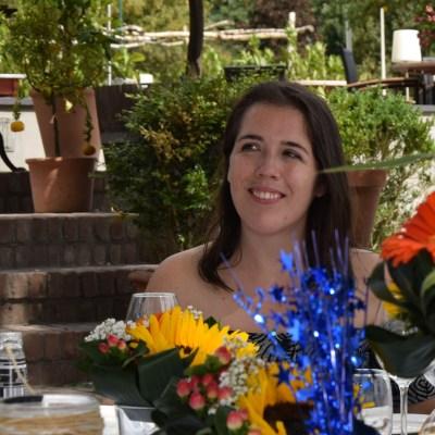 Elizabeth Hameeteman