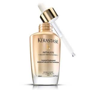 kerastase-initialiste-hair-and-scalp-serum