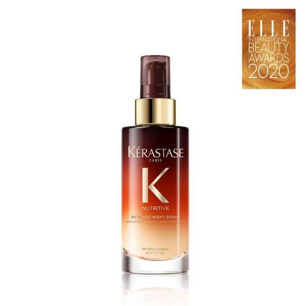 kerastase-nutritive-8h-magic-night-hair-serum-elle-international-award-winner