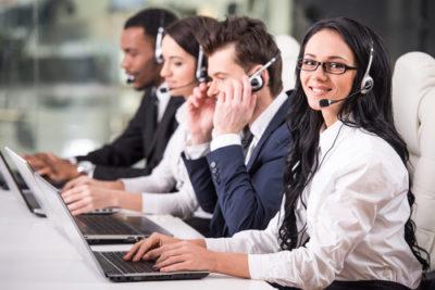 telemarketing-e1520306016519