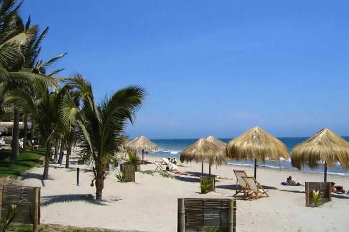 Mejores Playas Todoturismo