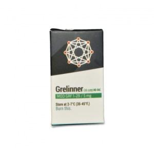 Syner lab - Grelinner CJC-1295 NO-DAC MOD GRF 1-29 5mg