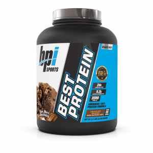Best Protein 5lbs
