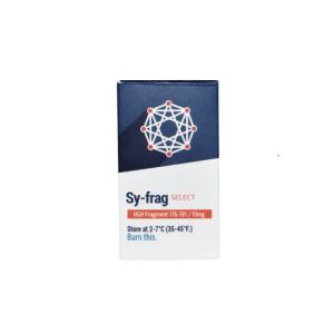 Syner Lab - Sy-Frag GH Fragment 176-191 Select 10mg