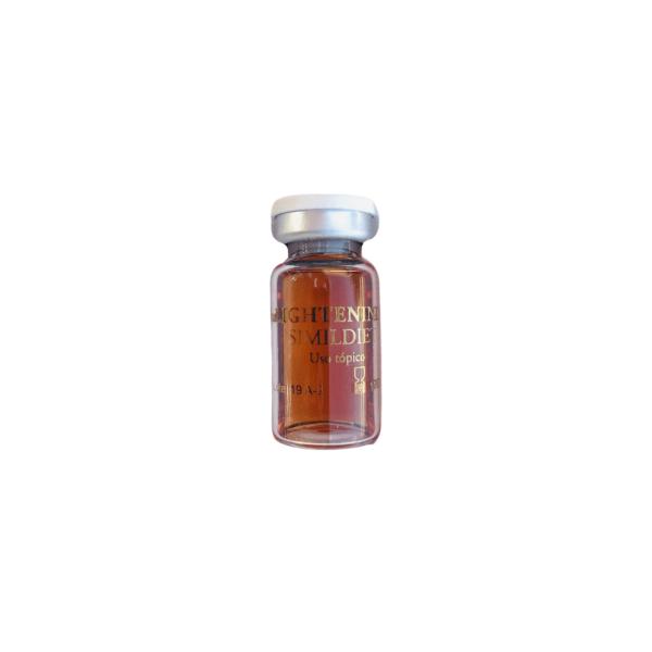 Simildiet Laboratories - Xtra Lightening Plus + 5ml. (Rejuvenecimiento facial)