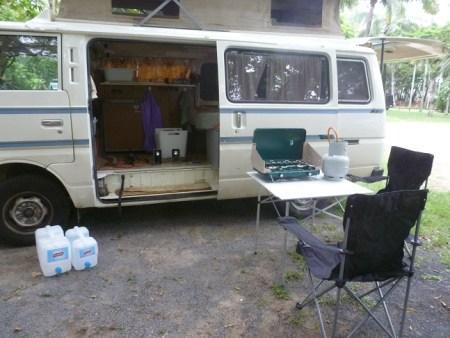 achat-van-australie-camping