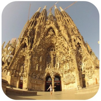 visiter-barcelone-sagrada-familia
