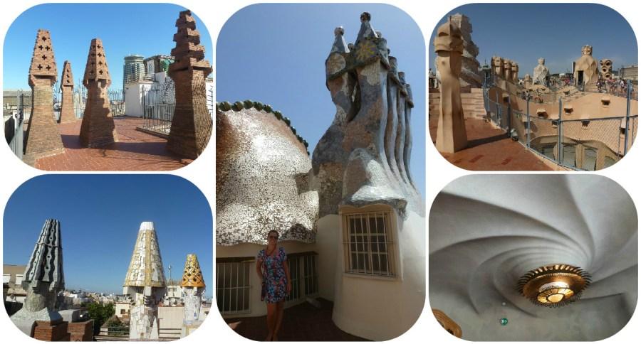 visiter-barcelone-casa-toit-gaudi