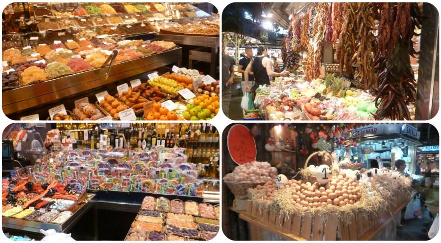 tapas-a-barcalone-mercat-boqueria
