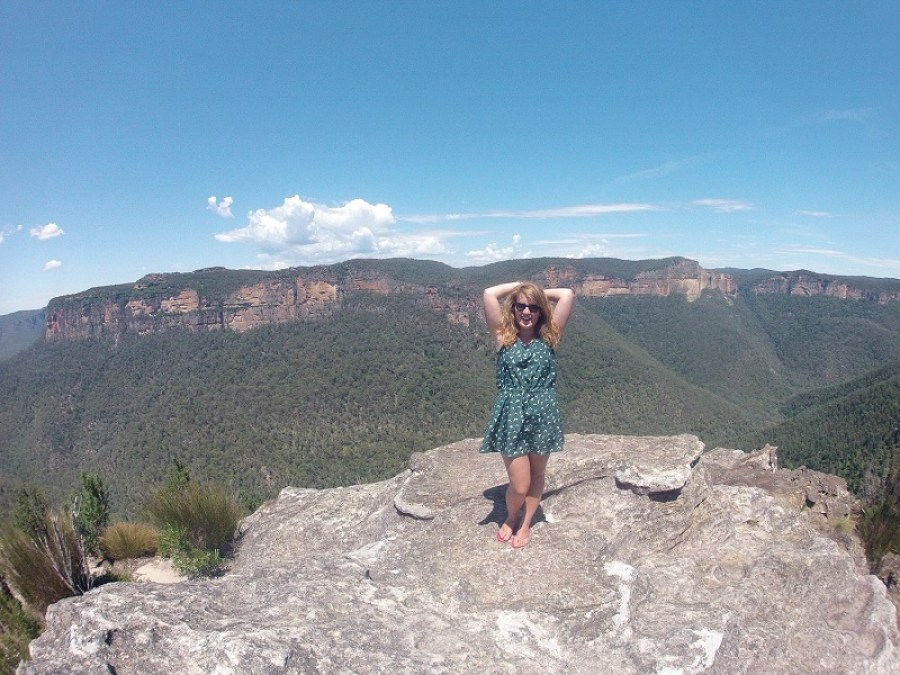 blue-mountains-new