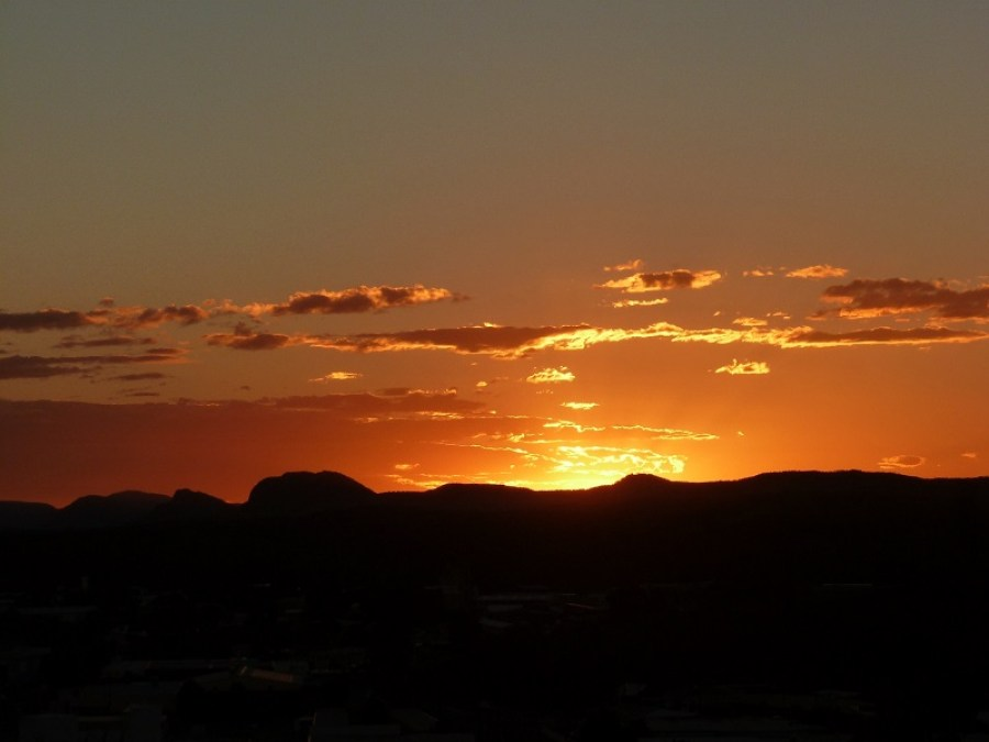 alice-springs-sunset-nt