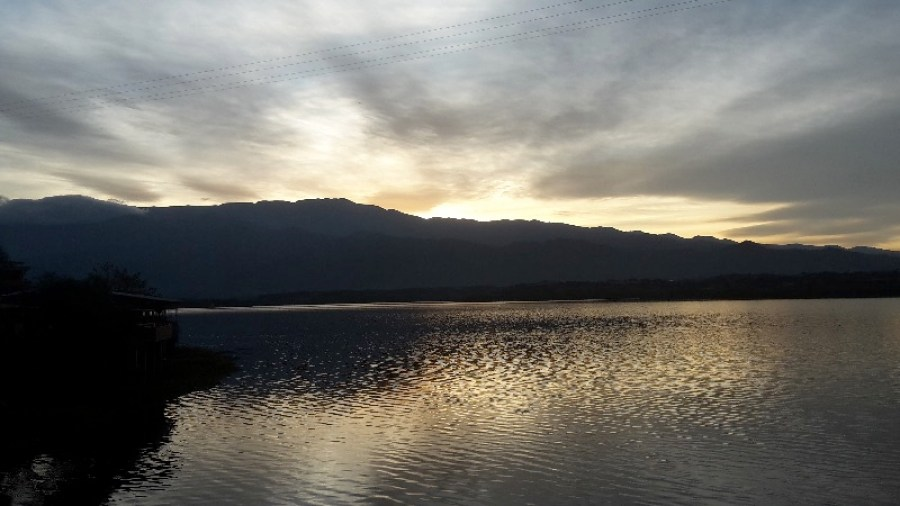 lac-san-jacinto-tarija