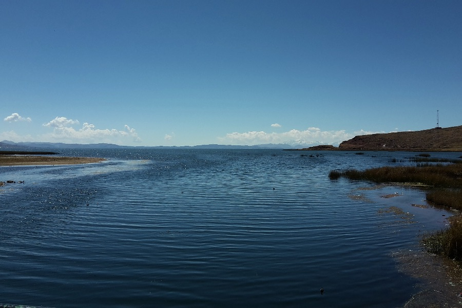 lac-titicaca-frontiere