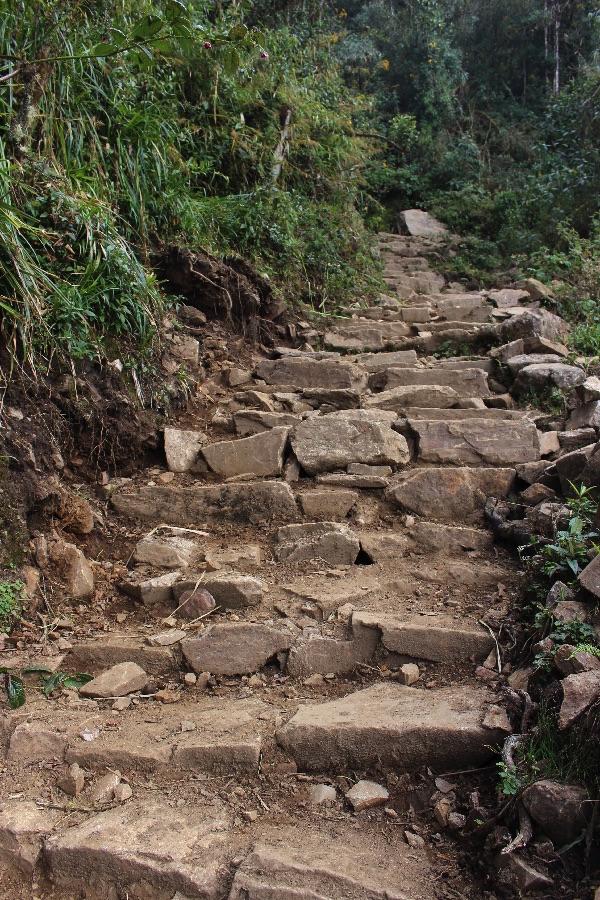 escaliers-inca-qui-fatiguent