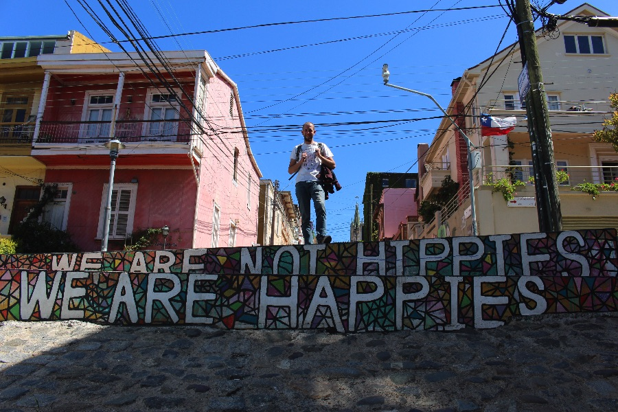 tag-coline-valparaiso